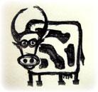 rss о RIA от 33 Коровы